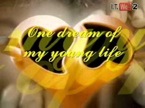 One Love (Lyrics) Karen Carpenter