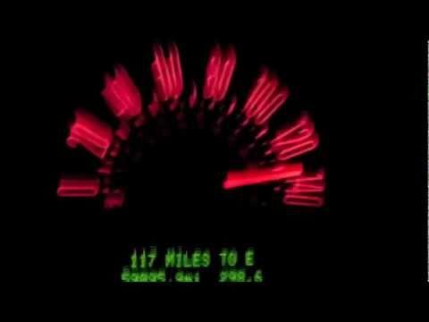 140mph+ Mustang gt top speed