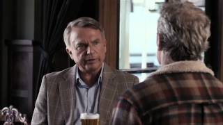 Old School Season 1 - Trailer