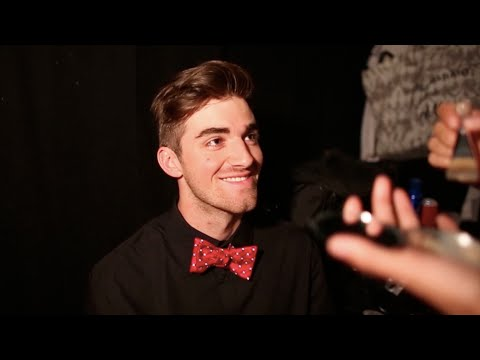 Behind The Scenes: Kanye Official Music Video  - The Chainsmokers ft. SirenXX