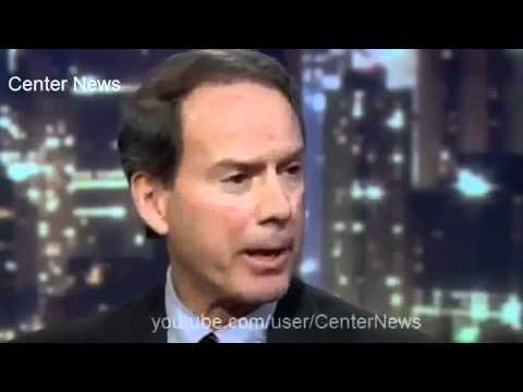 Penn State Sex Scandal Jerry Sandusky Full Interview with Bob Costas