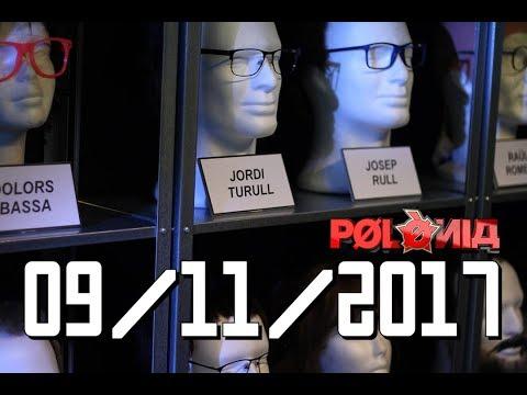 Polònia - 09/11/2017