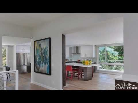 Newest Listing In Heron Bay's The Colony! 7316 NW 127th Way For Sale from YouTube · Duration:  3 minutes 57 seconds