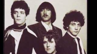 The Velvet Underground Foggy Notion subtitulada