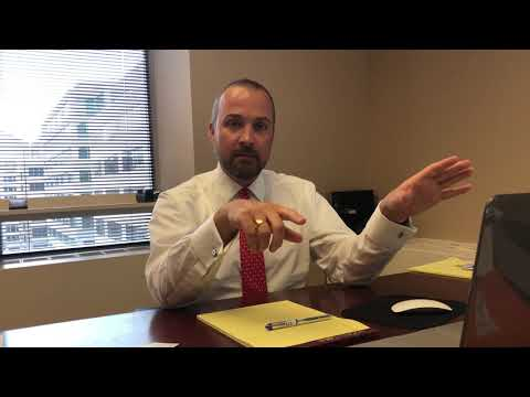 What Can a Business Lawyer do for You?