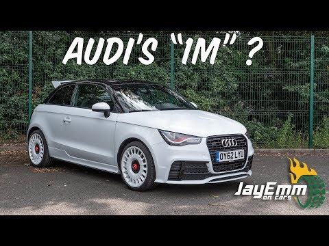 is-the-retro-inspired-audi-a1-quattro-as-mad-to-drive-as-it-is-to-look-at?