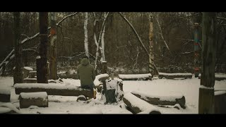 S Dýmkami Za Snehom/púzdro Na Dýmky Mr.D Leather/GAWITH HOGGARTH LOUISIANA FLAKE