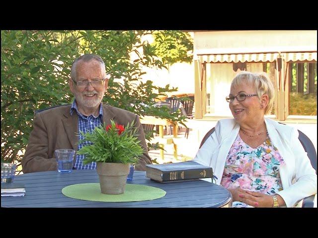 Församlingen Arken 30 år
