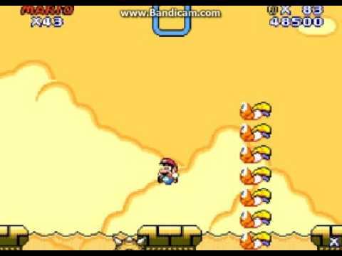 Super mario flash 2 level editor game casino help