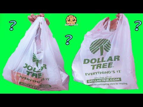 Dollar Tree Haul November 2019 New Holiday Christmas + More
