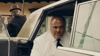 Mafia III — трейлер «Смерть тебе к лицу»