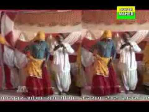 किरोड़ी लाल मीना के न्यू पद दंगल मीना गीत  DR. KIRODI LAL MEENA NEW PAD DANGAL GEET 2017