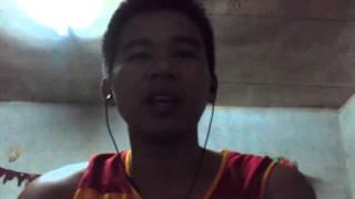 MMM Feedback In School Of Manager Batch 19 By Rhaby Aceret