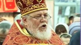 """В ВК """"Экспо-Волга"""" открылась выставка-ярмарка"""