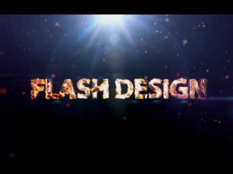 004-Flash Design into space/Flash design dans l'espace.
