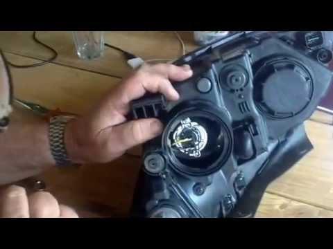 Car Electricity Plug