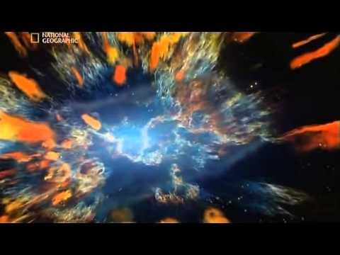 Путешествие к центру вселенной - Видео онлайн