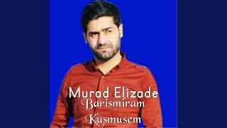 Barismiram Kusmusem