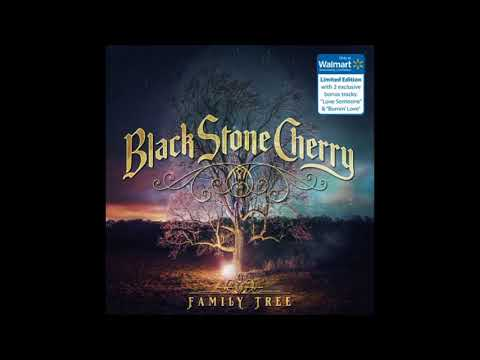 Black Stone Cherry  Burnin Love  Elvis Presley
