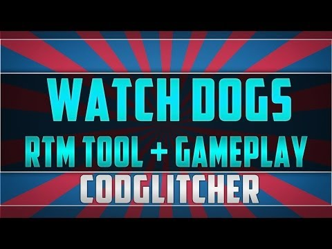 Watch Dogs  Ps Cex