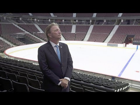 Melnyk and Dorion Discuss Ottawa's Future
