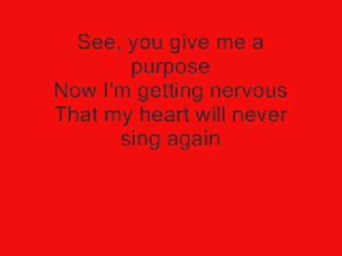 IYAZ-Solo Lyrics