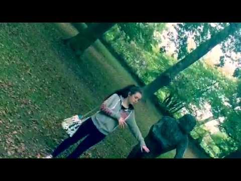 Yorkshire sculpture park vlog