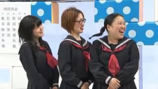 前田敦子さんとニッちぇのえのうえのコンとですね^^ こんどわゲームの...