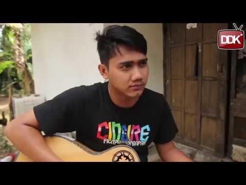 DARSINI 2 - KEMERDEKAAN CINTA (Film Pendek Ngapak) #CINGIRE