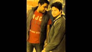 Tere Bin, Bas ek pal, Cover by AnuVik Music