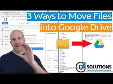 3-ways-to-move-files-into-google-drive