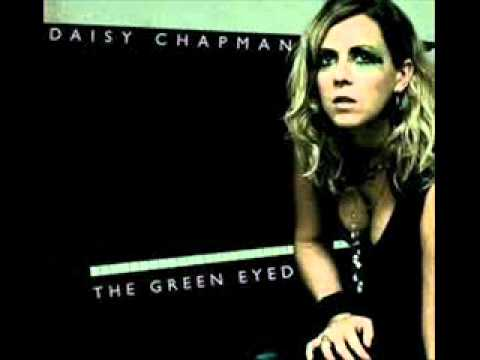 Daisy Chapman - The Green Eyed