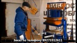 видео изготовление строительного паспорта