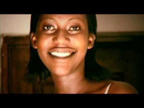 Bingwa za Bongo 13. Song 7. Dr. Kumpeneka - Doctor