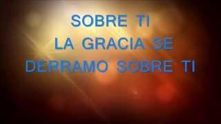Rebosa Mi Corazón por Jesús Adrián Romero