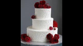 Свадебные торты. Фото. Идеи.(Самые красивые свадебные торты. Идеи. Фото. https://www.youtube.com/channel/UCZuJbMAmzMZxmPKPKXfenXA Подписывайтесь на наш канал., 2014-12-24T11:56:34.000Z)