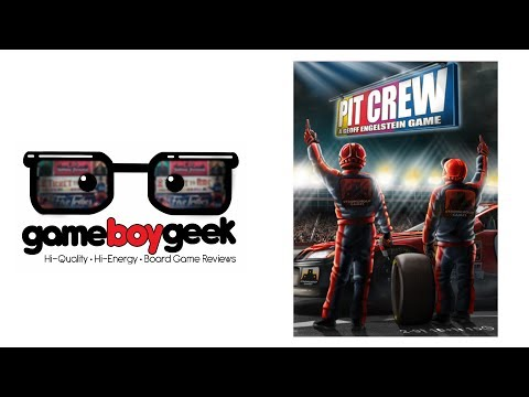pit-crew-review-with-the-game-boy-geek