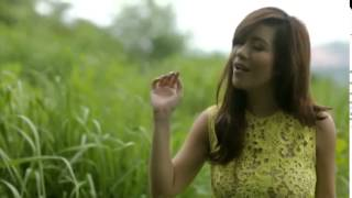 Theme song shes dating the gangster angeline quinto images
