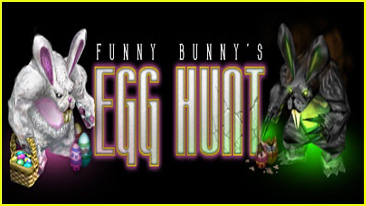 Buscando modelos del mapa Funny Bunny's Egg Hunt Maxresdefault