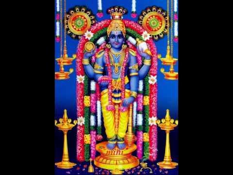 Agrepasyami Chollan Melppathoorinu Darsanam Nalkiya Bhagavane..!!(Mini Anand)