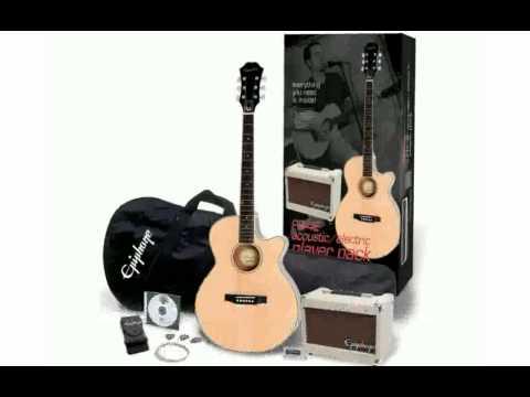 epiphone-aj-100ce-acoustic-electric-guitar-natural-chrome-hardware