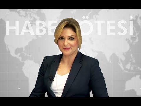 Haber Ötesi - Ece Zereycan (4 Temmuz 2017) | Tele1 TV