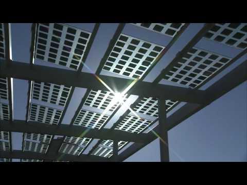 Scottsdale Granite Reef Senior Center_Gabor Lorant Architects Inc.