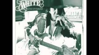 Tony Joe White & Michael McDonald - Baby, Don