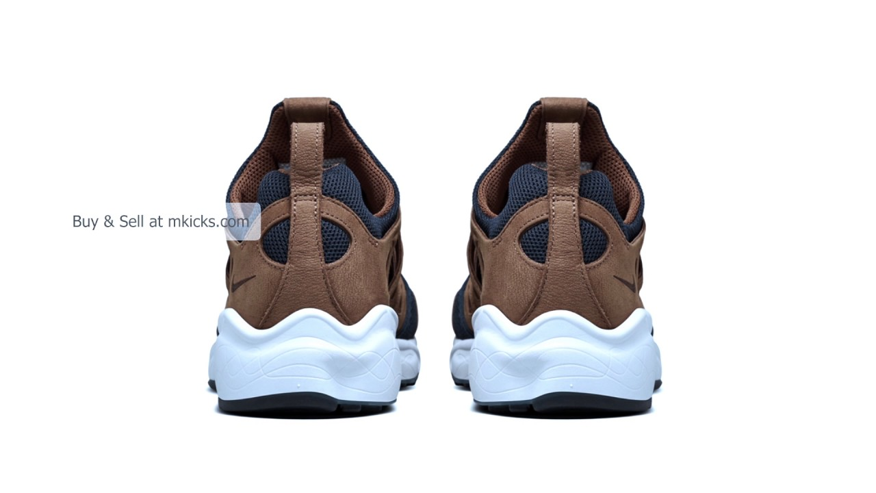 NikeLab Air Zoom Chalapuka
