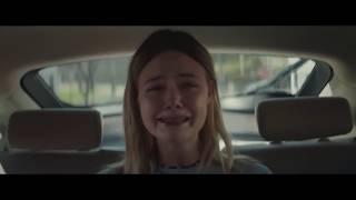 Самые ожидаемые фильмы (2018 - начало 2019) Новинки трейлеров #1