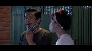 [NHỮNG NGÀY KHÔNG QUÊN] Trailer TẬP 2 - Toang vì Covid, siêu thị cháy hàng, đám cưới phải hủy