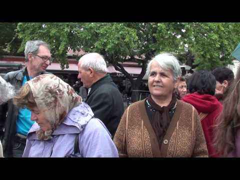 Constantinople (not Istanbul) 2014 Travel 1/82