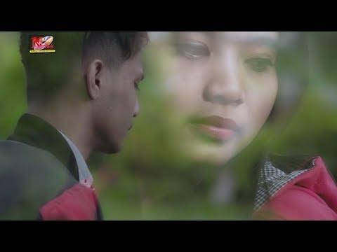 RESKI DN feat ATIKAH EDELWEIS - BATAMU MANGKO TAULANG