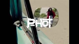 ( Teaser ) P-HOT & YOUNGOHM - ByeBye (Prod.DeejayB)